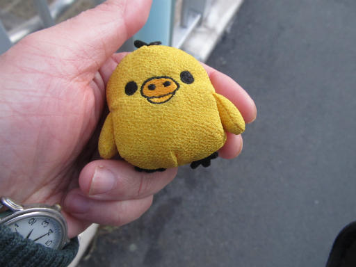 20120129・所沢散歩3-19