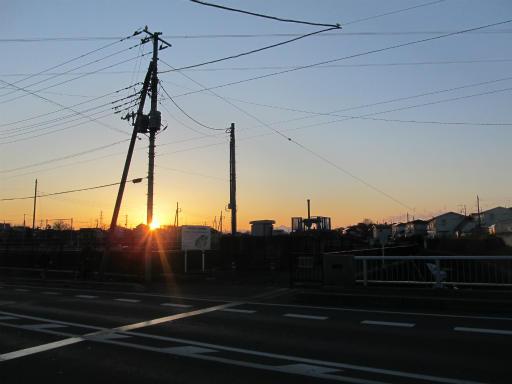 20120129・所沢散歩3-20