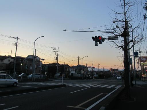 20120129・所沢散歩3-22