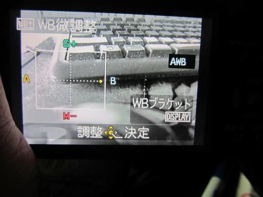 20120204・ルミックス裏ワザ1-04