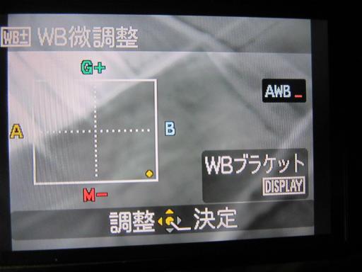 20120204・ルミックス裏ワザ1-07