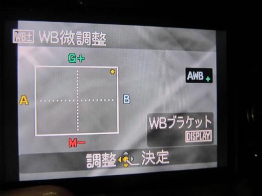 20120204・ルミックス裏ワザ1-08