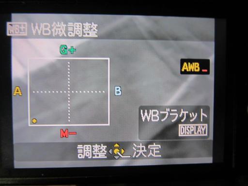 20120204・ルミックス裏ワザ1-06