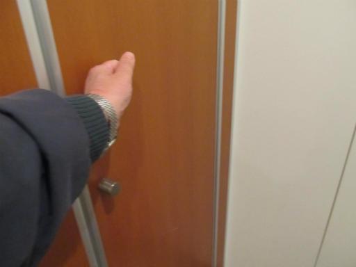 20120204・小手指1-12