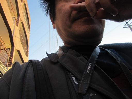 20120204・小手指1-24