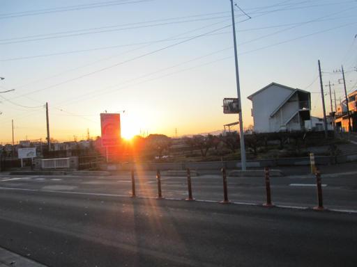 20120129・所沢散歩空4