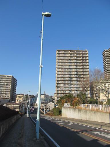 20120129・所沢散歩空2