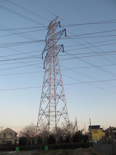 20120129・所沢散歩空5