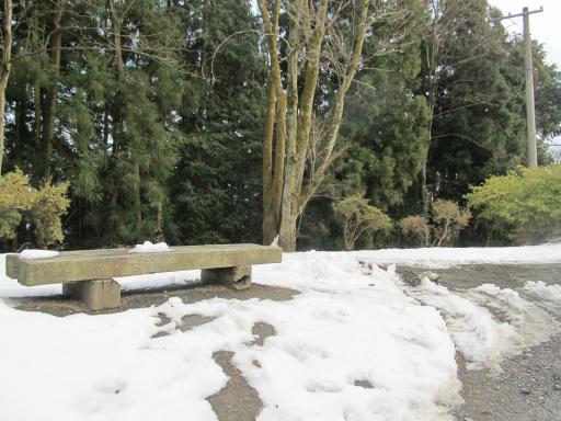 20120127・宝登山雪5P
