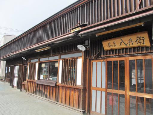 20120127・宝登山雪1P