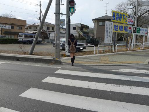 20120127・宝登山雪2L