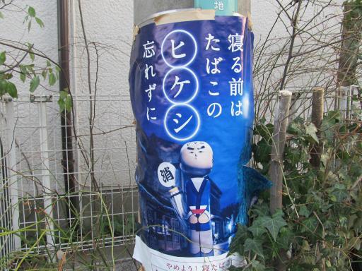 20120205・ポスター2