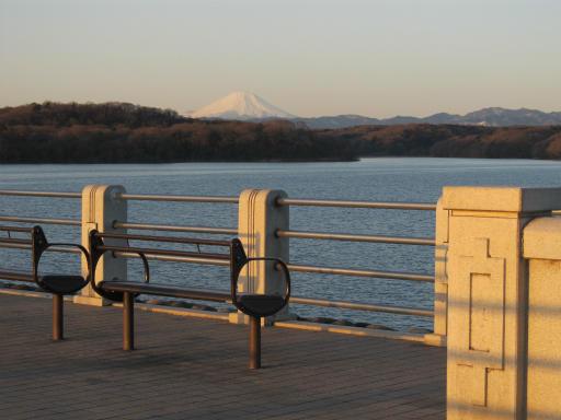20120209・早朝狭山湖05