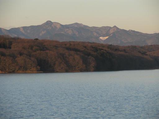 20120209・早朝狭山湖07