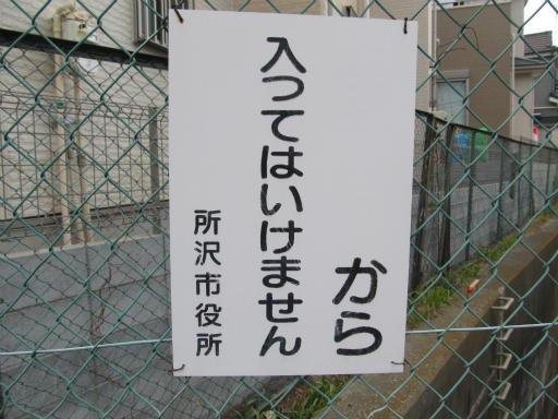 20120211・散歩04