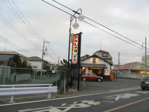 20120211・散歩05