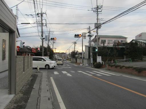 20120211・散歩01