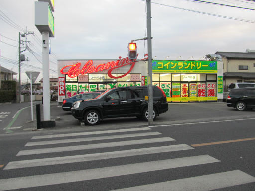 20120211・散歩10