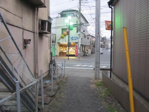 20120211・散歩24