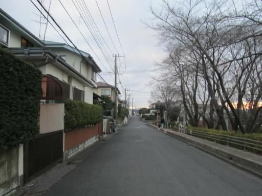 20120211・散歩22