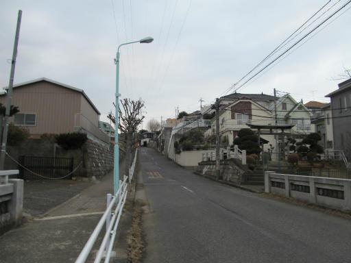20120211・散歩19