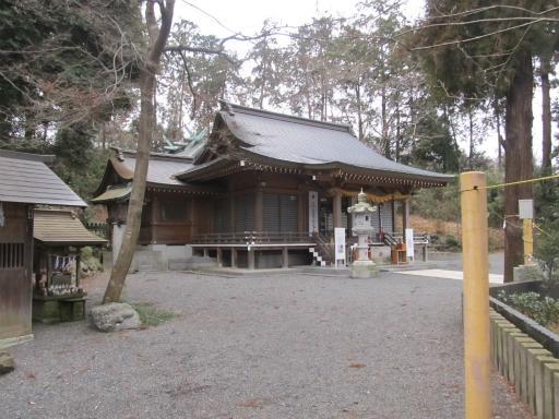 20120212・中氷川神社06