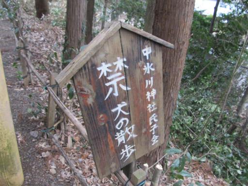 20120212・中氷川神社05