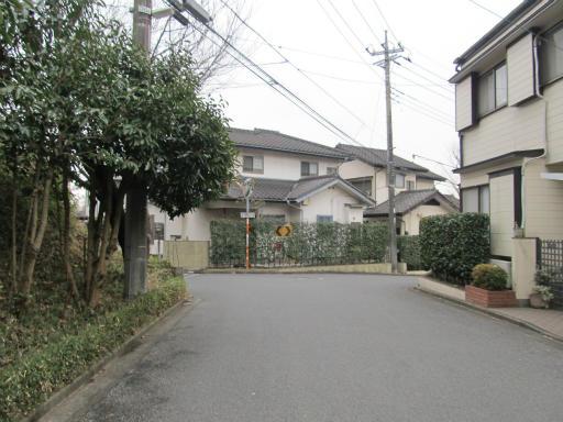 20120212・中氷川神社03