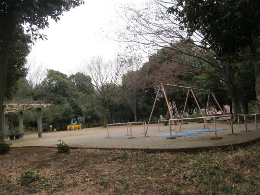 20120212・中氷川神社01