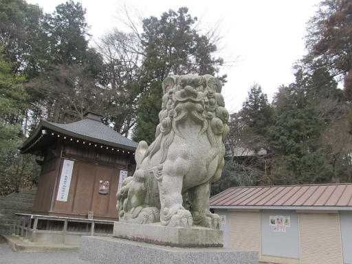20120212・中氷川神社11