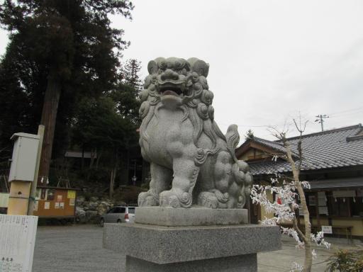 20120212・中氷川神社10