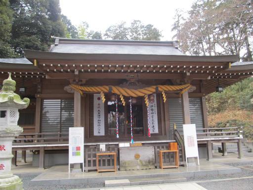 20120212・中氷川神社08