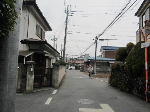 20120212・中氷川神社16