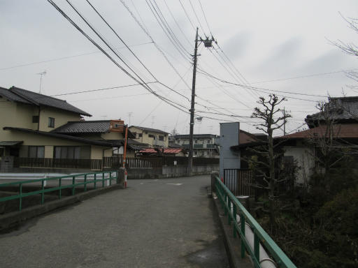 20120212・中氷川神社18