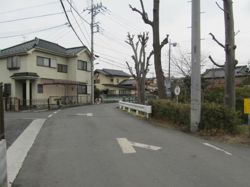 20120212・中氷川神社17