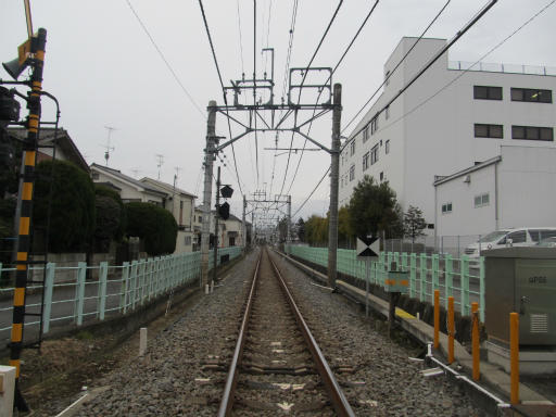 20120212・中氷川神社15