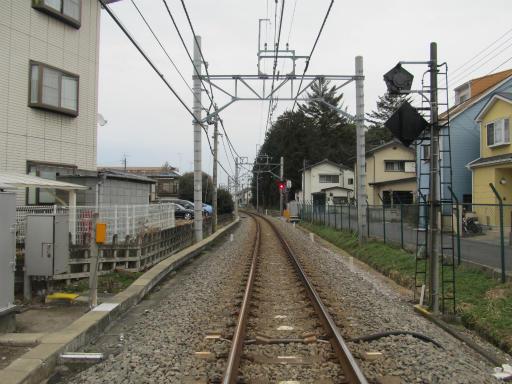 20120212・中氷川神社14