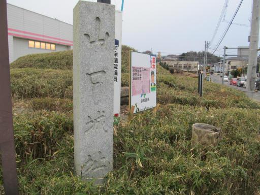 20120212・中氷川神社24