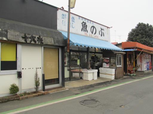 20120212・中氷川神社20