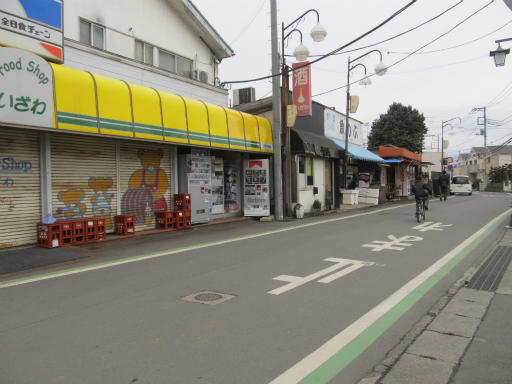 20120212・中氷川神社19