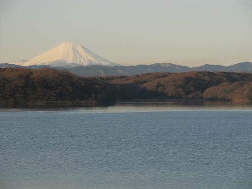 20120209・早朝狭山湖大12