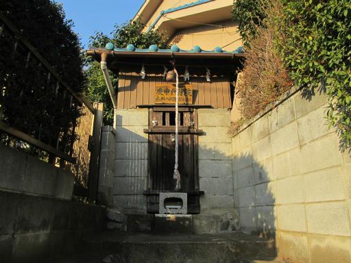 20120218・荒幡散歩1-11