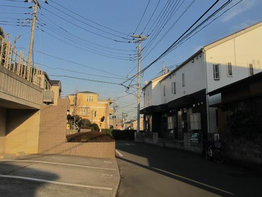 20120218・荒幡散歩1-12