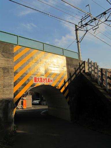 20120218・荒幡散歩1-09