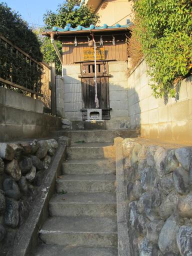 20120218・荒幡散歩1-10