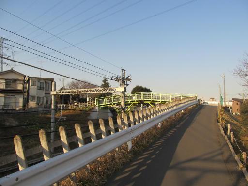 20120218・荒幡散歩1-13