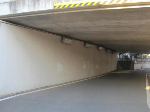 20120218・荒幡散歩1-14