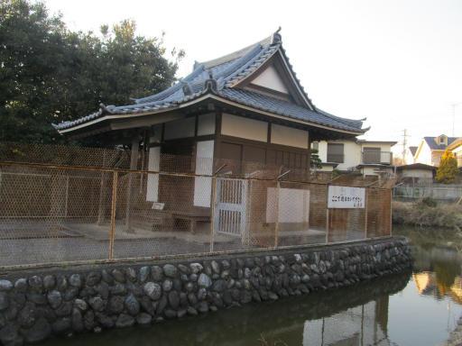 20120218・荒幡散歩2-01