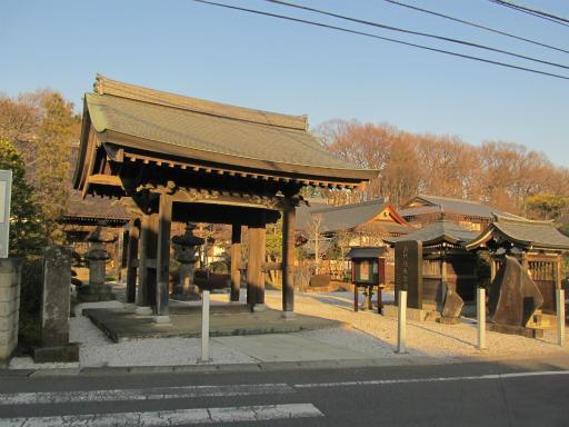 20120218・荒幡散歩2-02