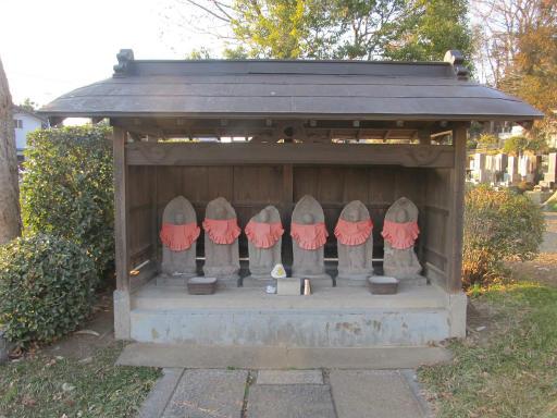 20120218・荒幡散歩2-10